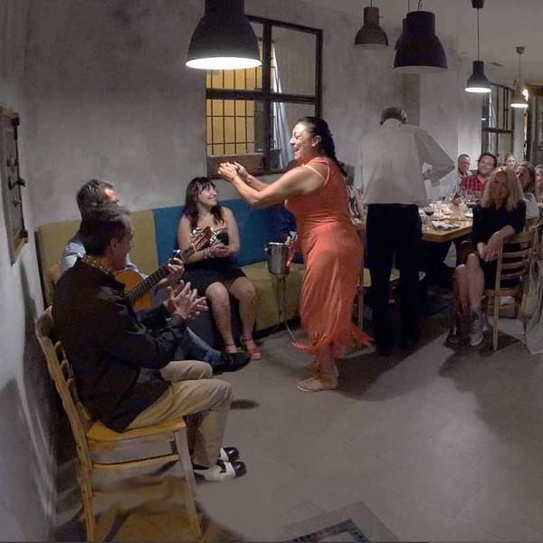 Croma_Flamenco_800x800