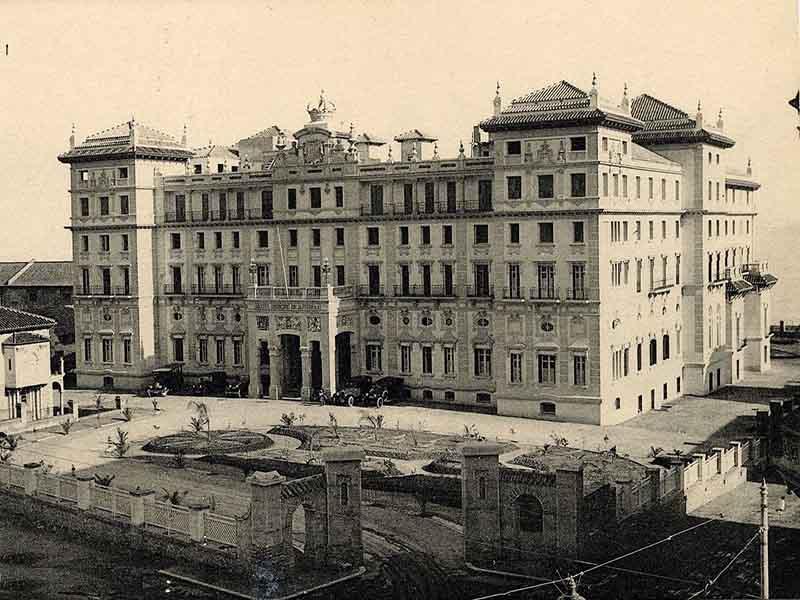 Hotel _Miramar_old_800x600