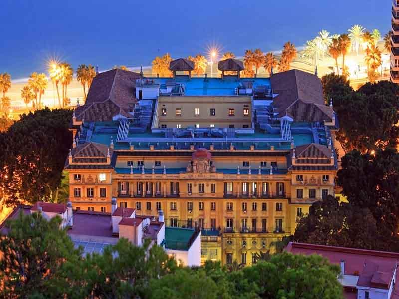 Hotel_Miramar_exterior_800x600