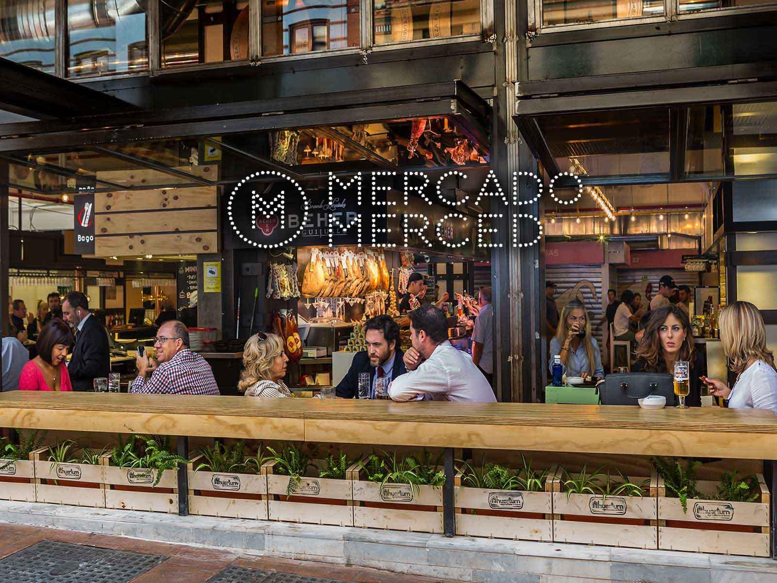 01_mercado_merced_exterior_Medium_1600x1200