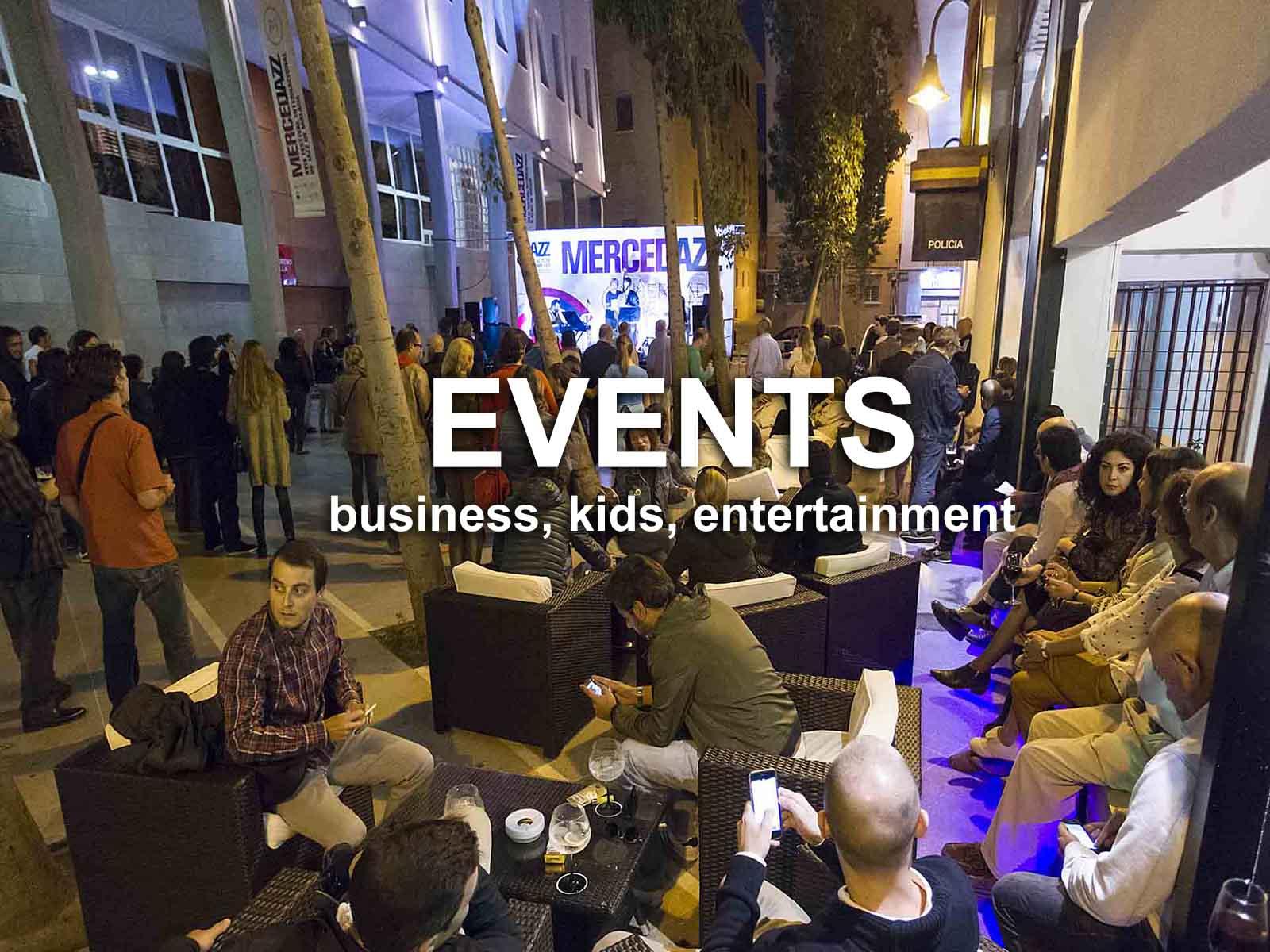 05_Mercado_Merced_events_1600x1200