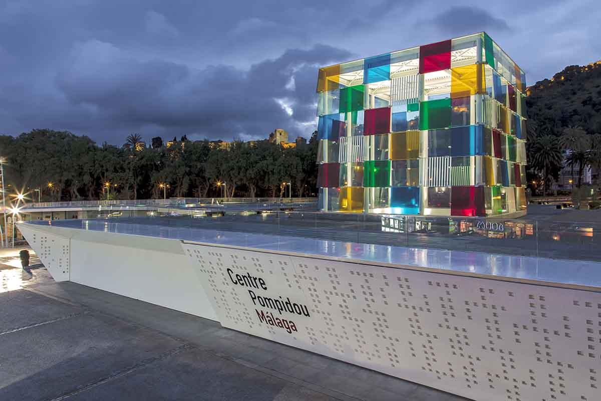 Centre Pompidou Malaga 1200x800_05