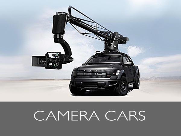 CAMERA_CARS_TH600x450