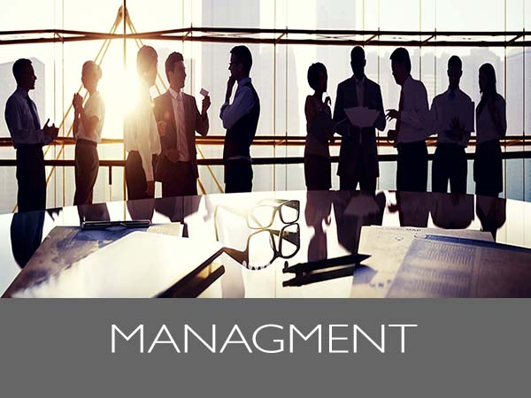 Management_TH600x450