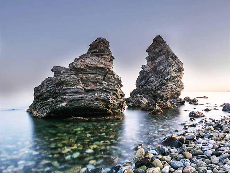 Beach_Malaga_TH800x600