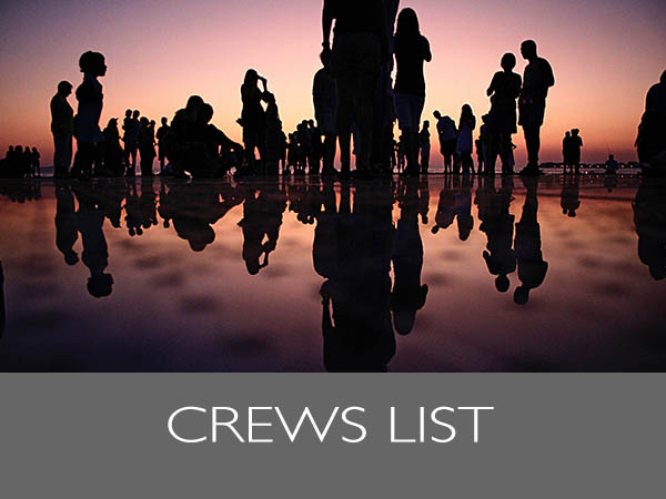 CREWS_LIST_TH600x450