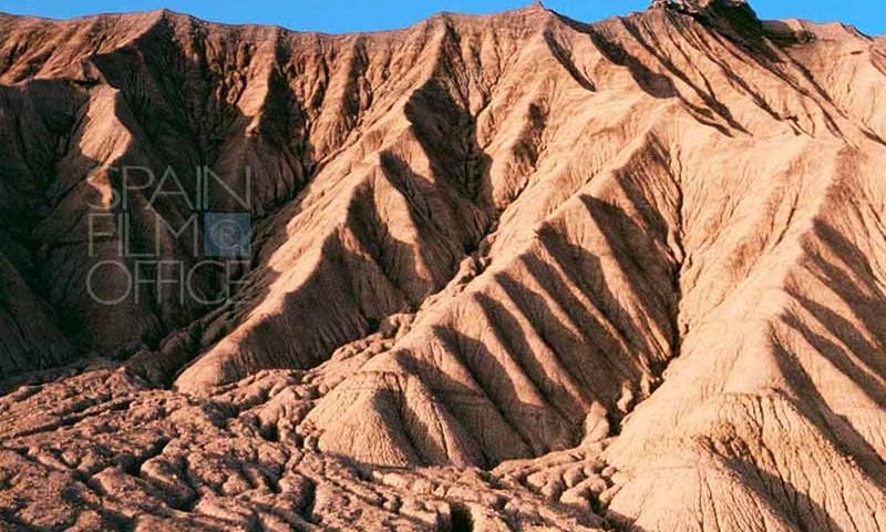 Deserts_Almeria_TH800x600