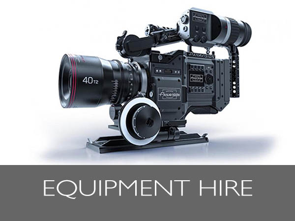 EQUIPMENT-HIRE_TH600x450