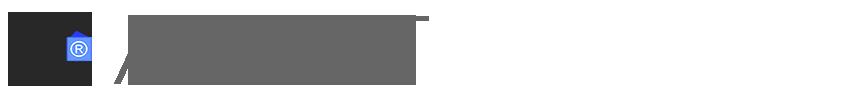 Logo_ABOUT_100x866