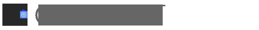 Logo_CONTACT_100x866