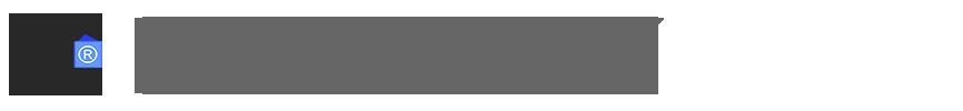 Logo_DIRECTORY_100x866