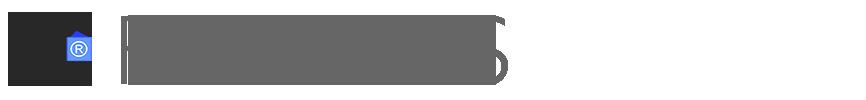 Logo_FACILITIES_100x866