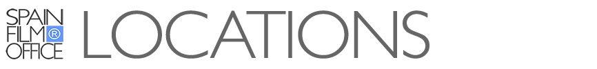 Logo_LOCATIONS_100x866