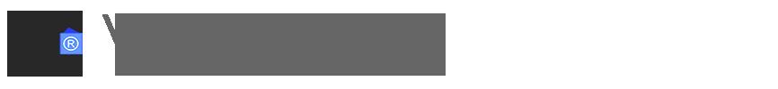 Logo_VEHICLES_100x866