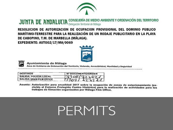 PERMITS_TH600x450