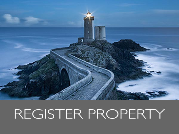 REGISTER_PROPERTY_TH600x450