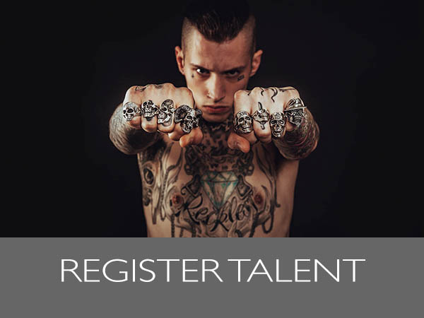 REGISTER_TALENT_TH600x450