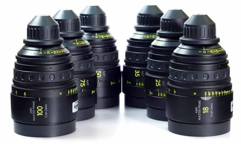 Zeiss-Master-prime-lenses-t13_800x600