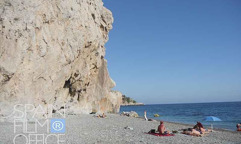 PLAYA CANTARIAN BEACH SELECTED Ref57 TH800x600