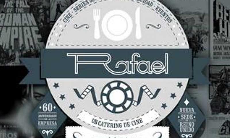 Rafel_Catering_LOGO_TH800x600