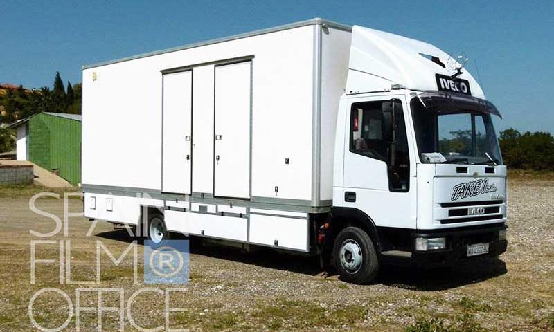 Wardrobe_vehicle_TH800x600
