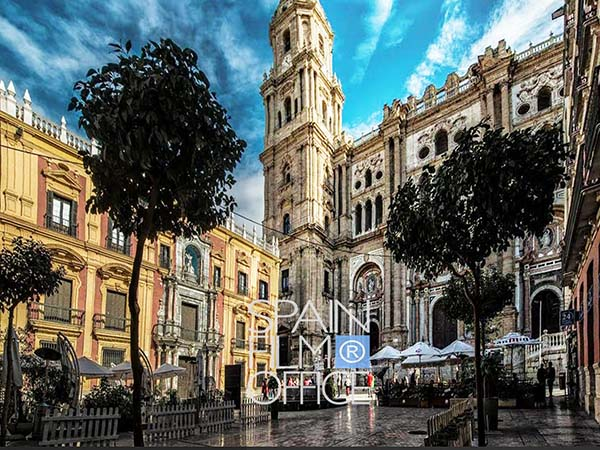 Malaga_locations_TH600x450