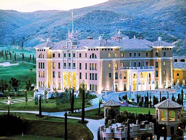 Palace_Hotel_TH600x450