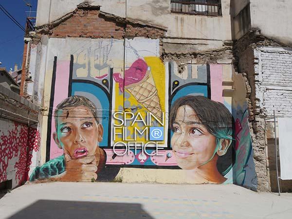 Graffiti_Malaga_TH600x450