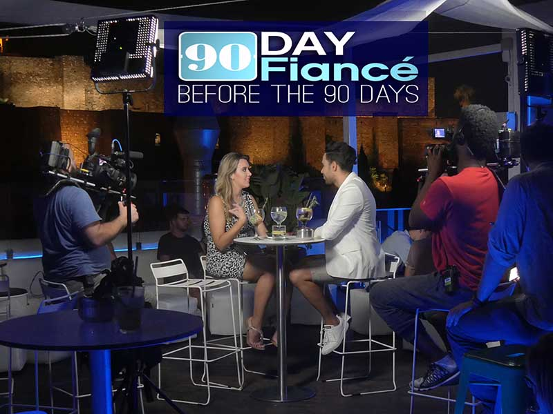 90_Days_Finance_1_TH800x600