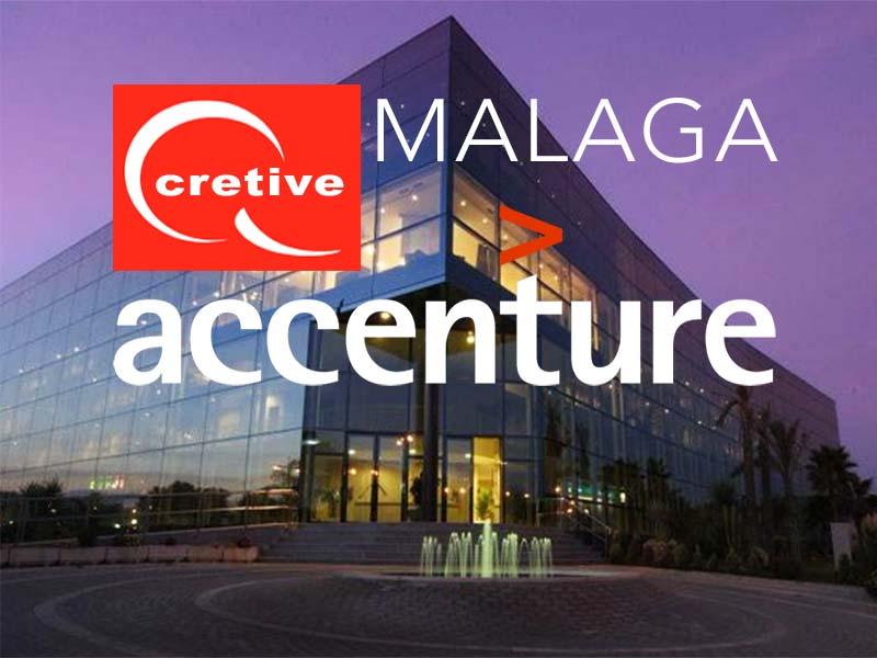 Accenture_TH800x600