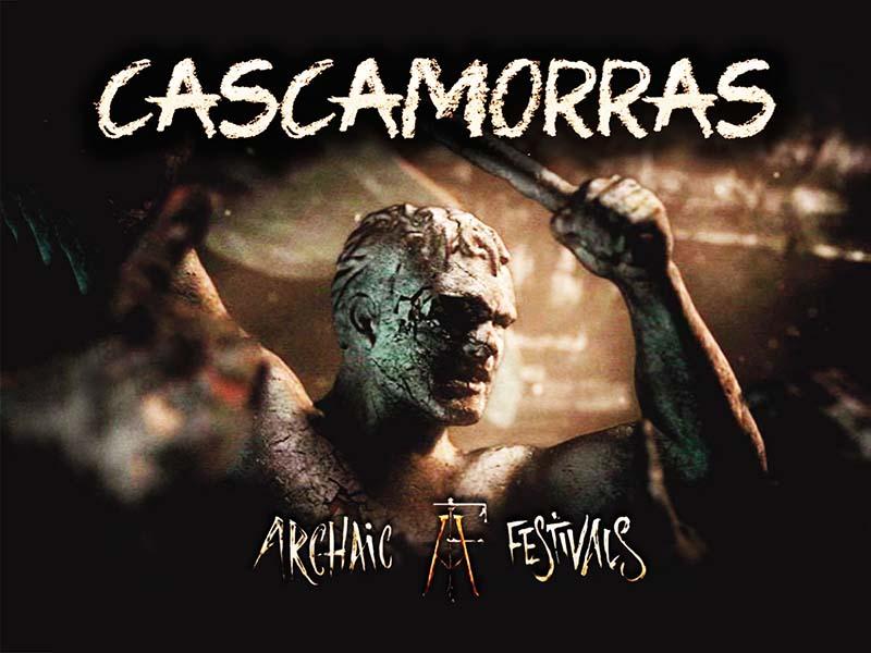 Cascamoras_thumb_800x600