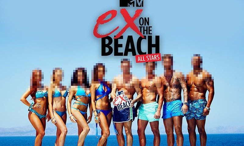 Ex_on_beach_TH1800x600