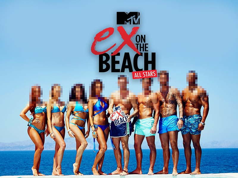 Ex_on_beach_TH1800x600