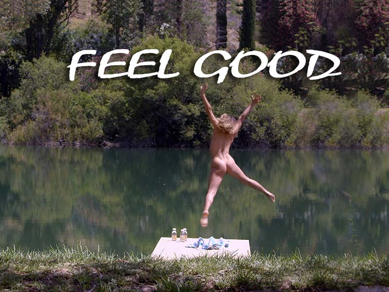 Feel Good 2 Th800x600