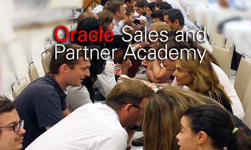 Oracle_Academy_800x600