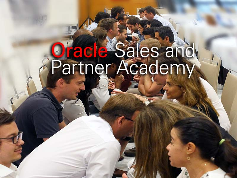 Oracle_Academy_800x600