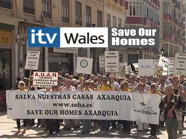SAVE OUR HOMES_600x450