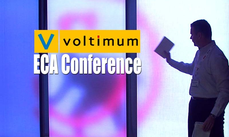 Voltimum_ECA_Conference_TH800x600