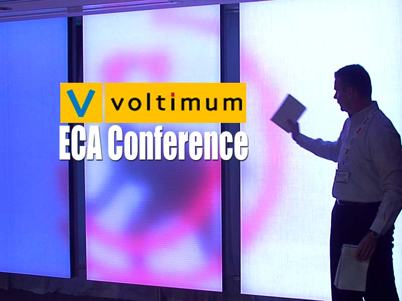 Voltimum_ECA_Conference_TH800x600