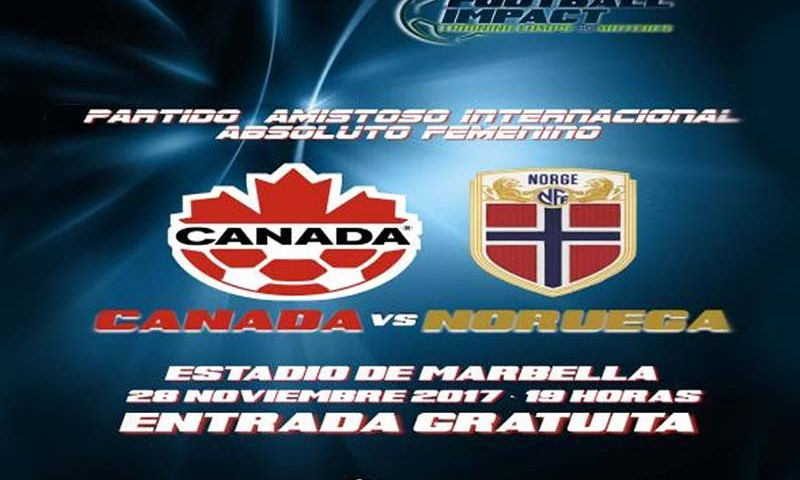 Cavada_vs_Norway_TH_800x600