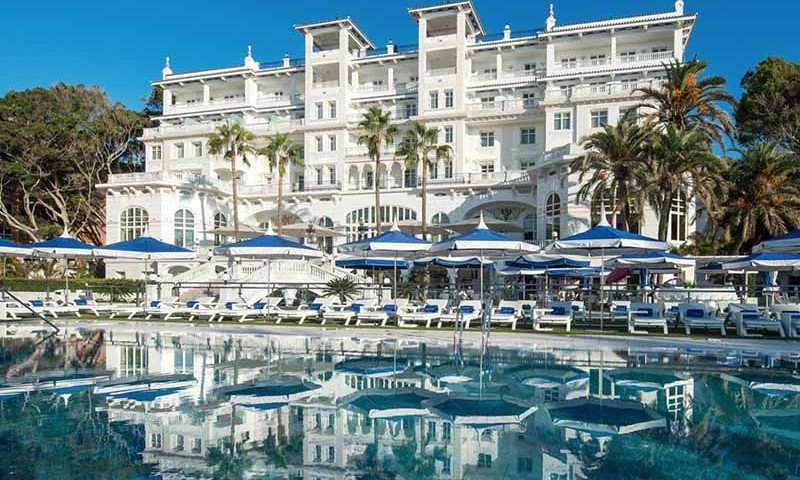 Gran_Miramar_Hotel_800x600