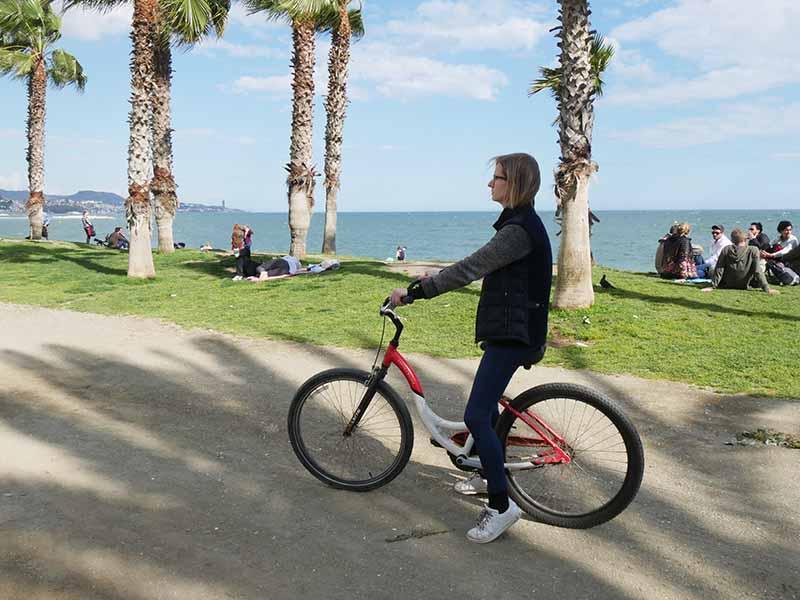 Malageta_bike_800x600