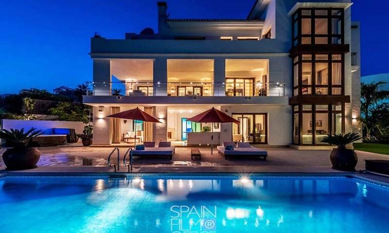 Villa Daniella_TH800x600