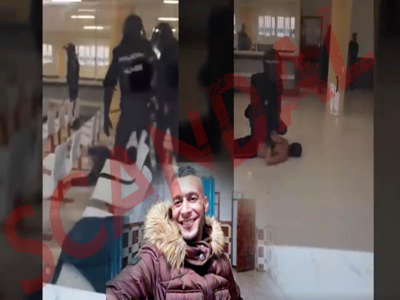 Arcidona_prison_800x600