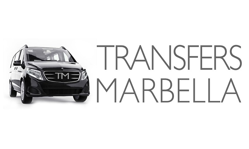 Transfers marbella 800x600