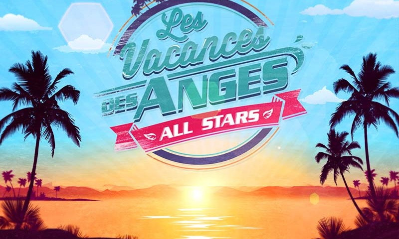 Vacances des Anges TH800x600