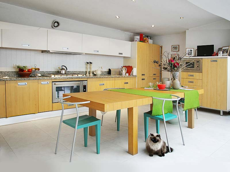 Aza_Kitchen_TH800x600