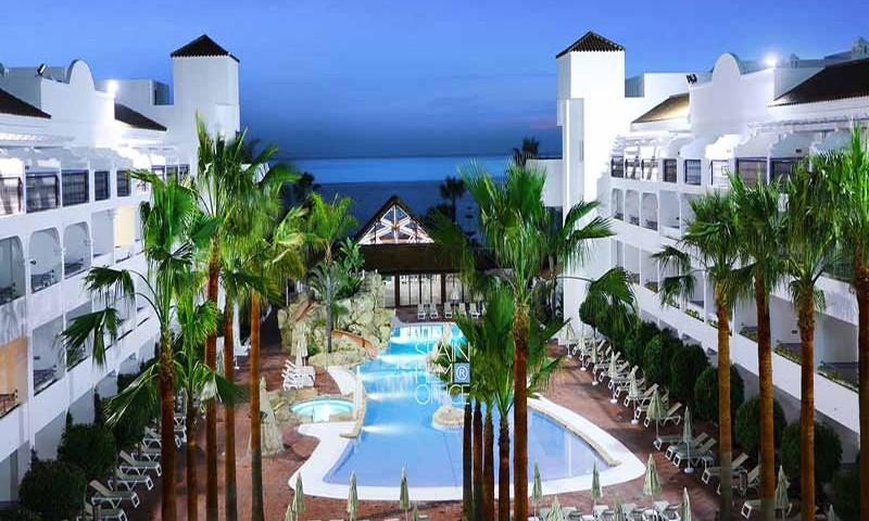 Hotel_Ibero_TH800x600