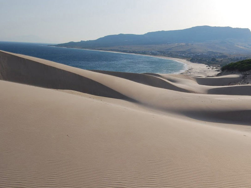 sundy_beach_dunes_film_location_cadiz_th800x600
