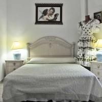 Bedroom14_Th800x600